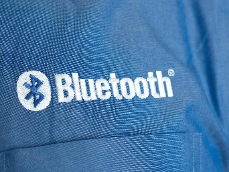 Bluetooth anfällig für Angriffe auf Schlüssel – irgendwie