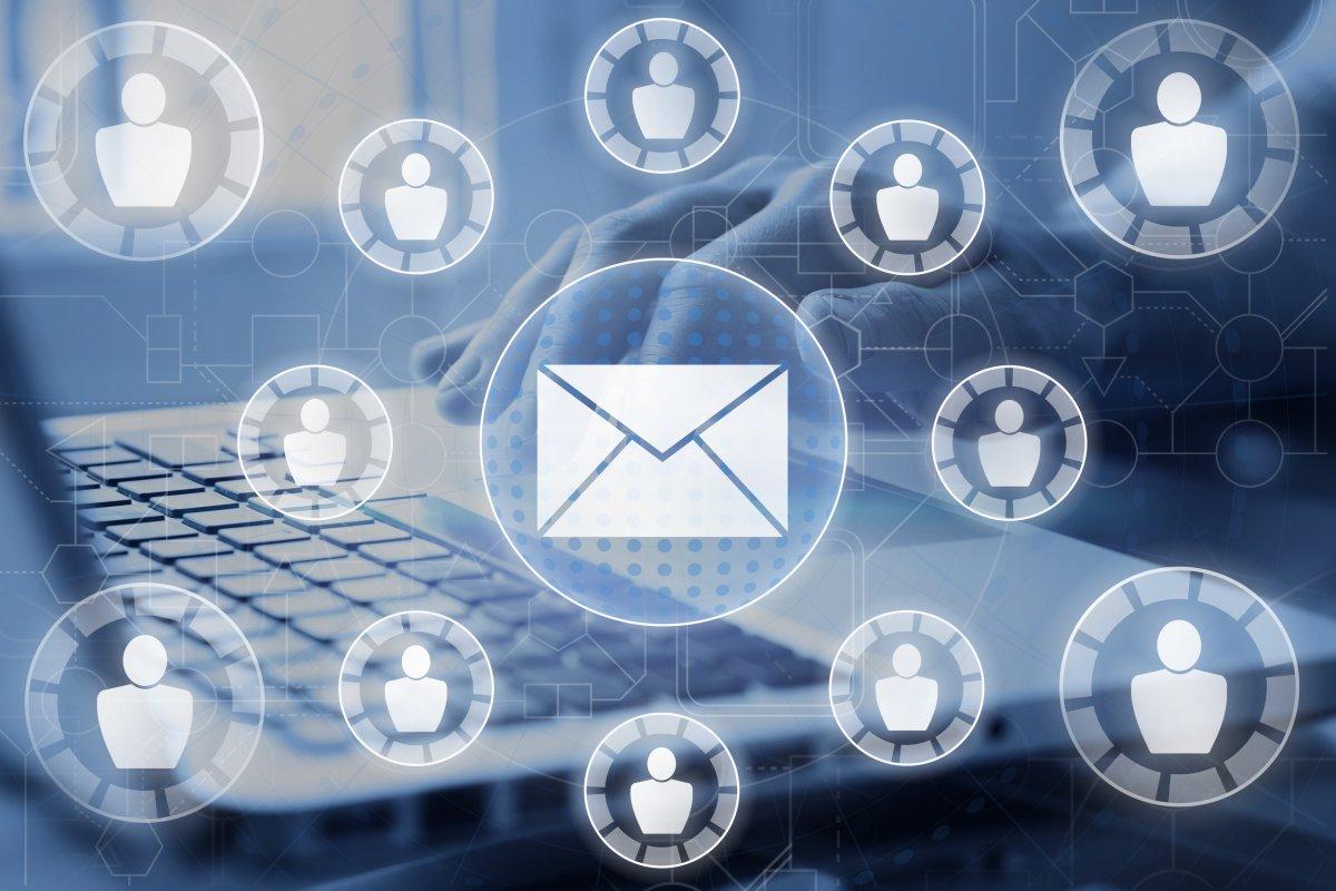 Digitale Verwaltung: Open Source und offene Standards fürs E-Government