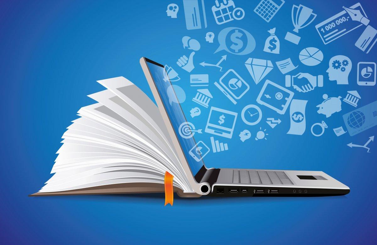 Open-Access-Forum zur Vernetzung der wissenschaftlichen Community gestartet
