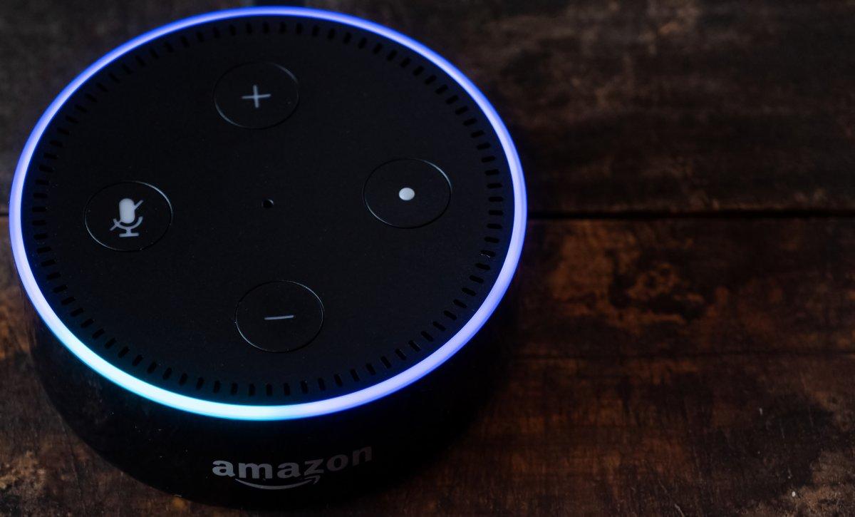 Amazon Alexa: Nutzer können Speichern von Sprachaufnahmen abschalten