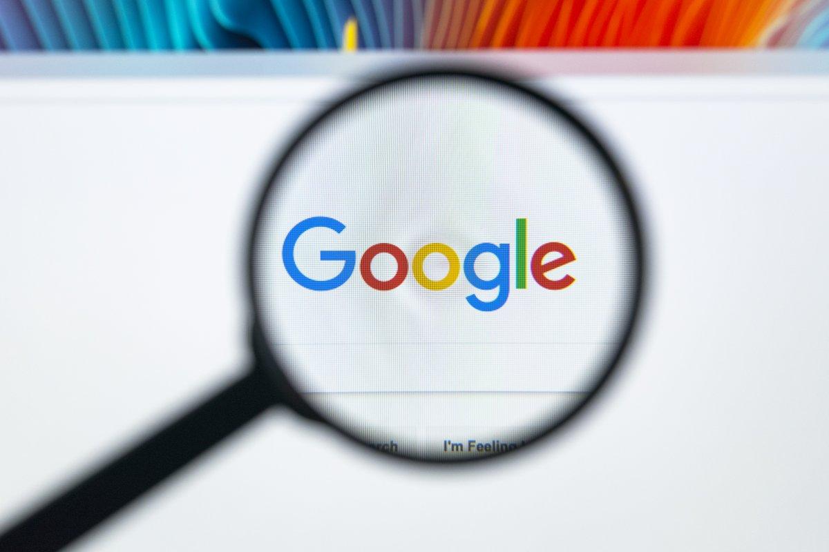 Inverssuche: Google liefert Polizei Nutzerdaten auf Basis von Suchbegriffen