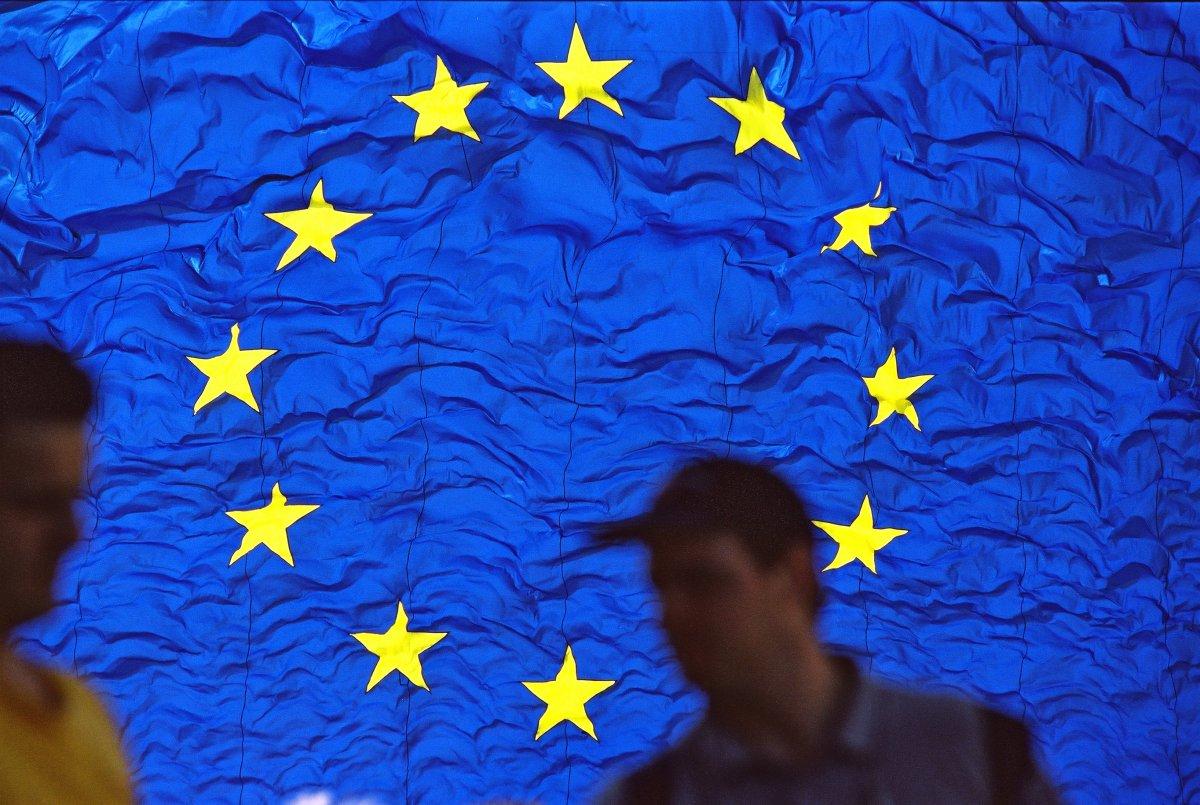 Corona-Phishing: EU-Kommission warnt vor falschen Anträgen