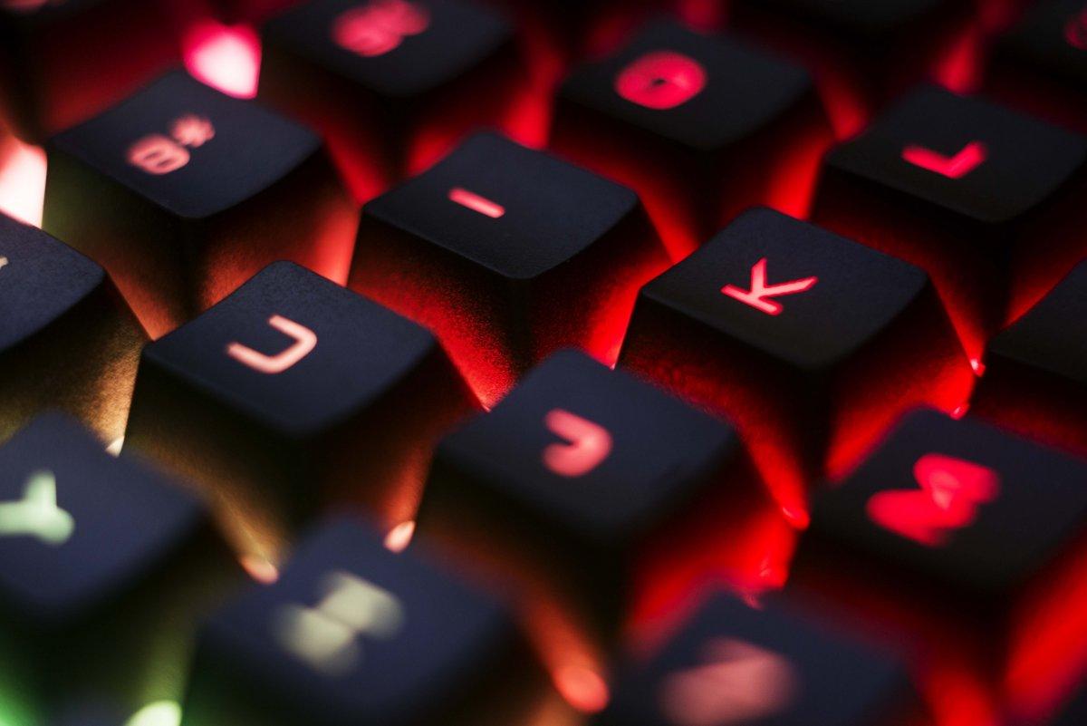 Spieleentwickler Crytek und Ubisoft möglicherweise Opfer einer Ransomware-Gang