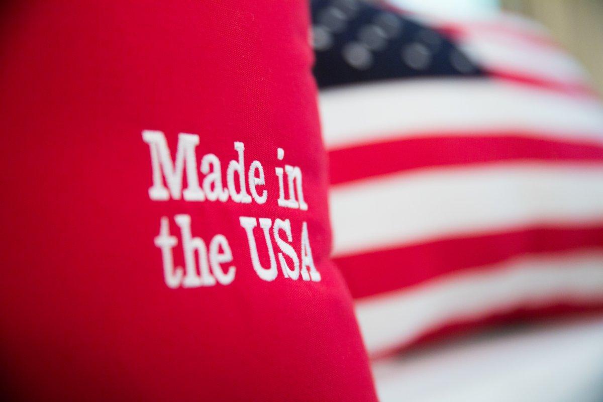"""Foxconn: """"10-Milliarden-Dollar-Fabrik"""" in den USA hat keine 300 Mitarbeiter"""