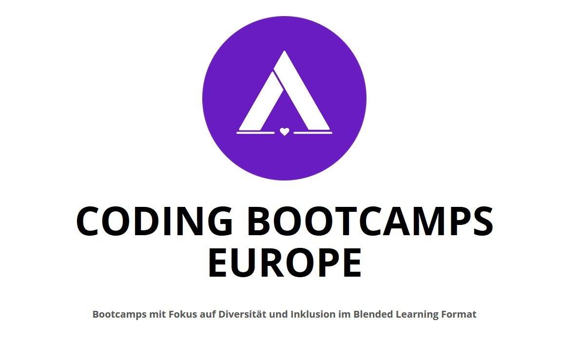 Coding Bootcamp: In nur zwölf Wochen Webdeveloper werden