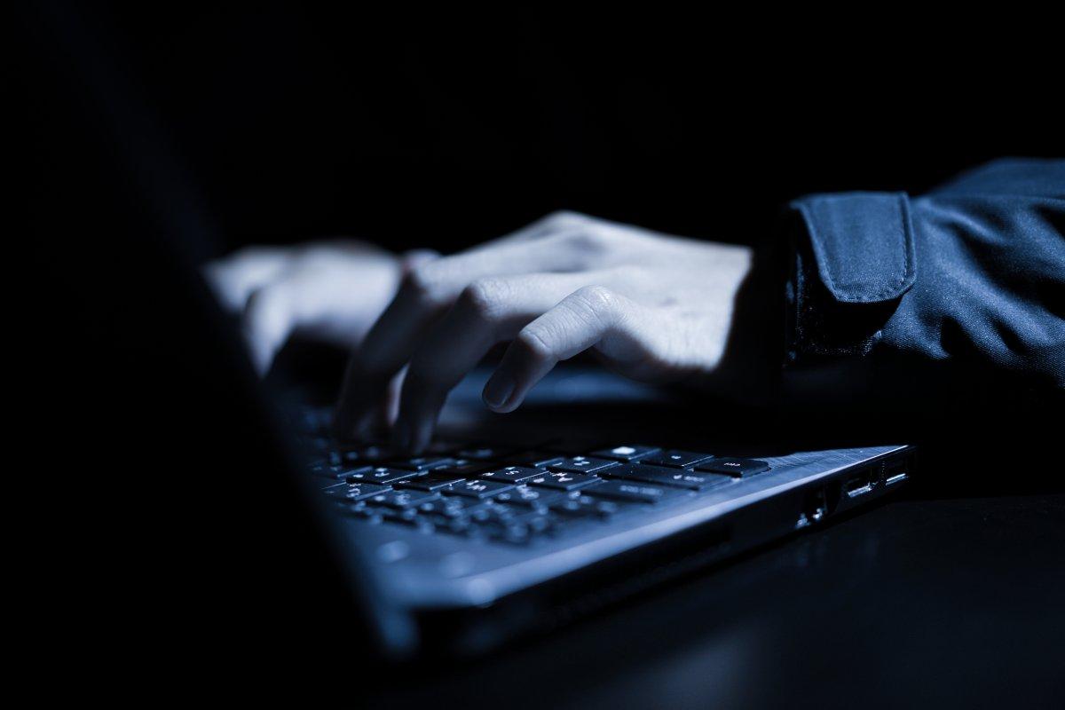 Trojaner für Geheimdienste: Datenschützer sieht die Demokratie bedroht
