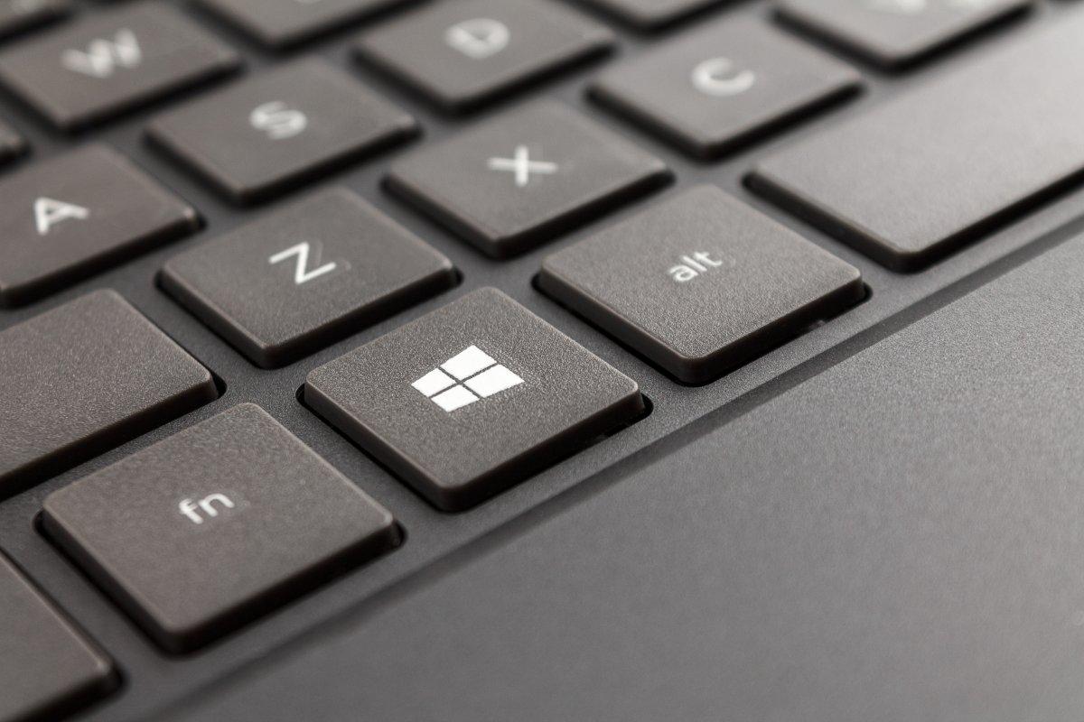 Windows-Update außer der Reihe beseitigt Kerberos-Authentifizierungsprobleme