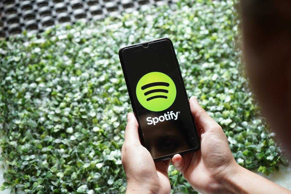 Spotify: Passwort-Resets wegen über 300.000 öffentlich zugänglicher Credentials