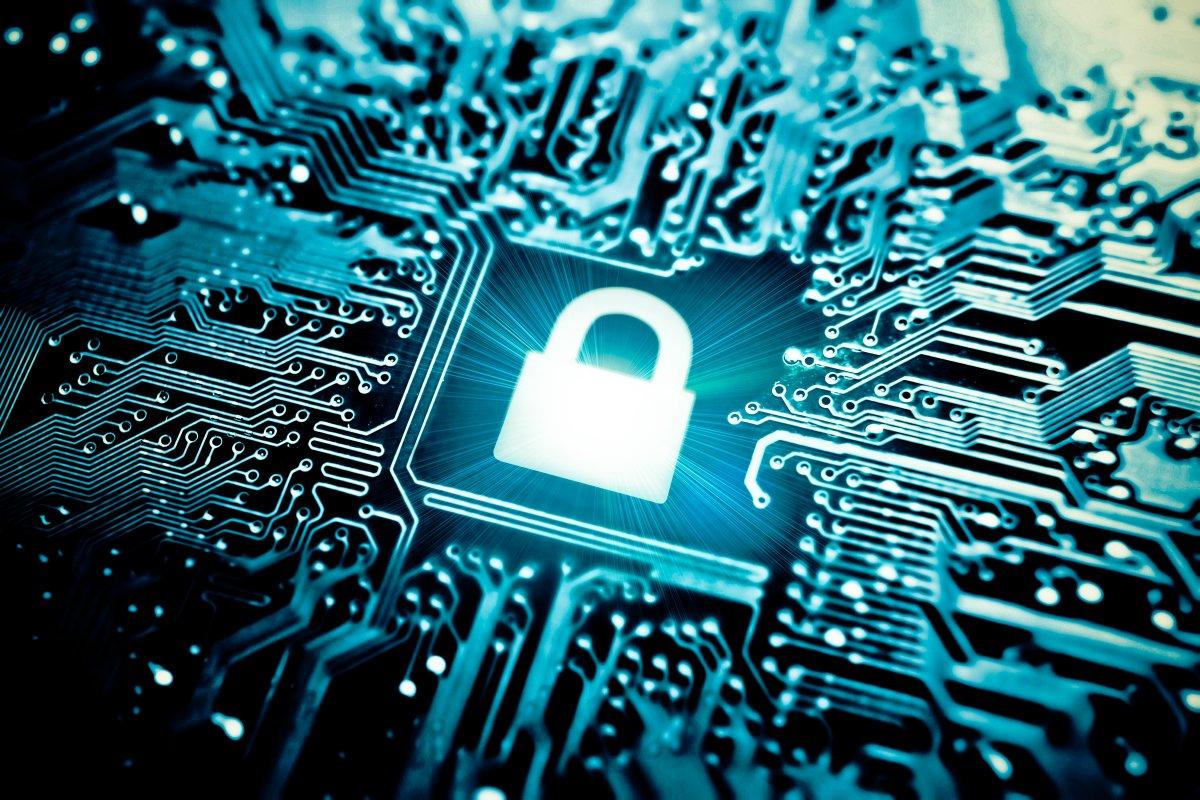 Crypto Wars: Grünes Licht für umkämpfte EU-Erklärung zu Entschlüsselung