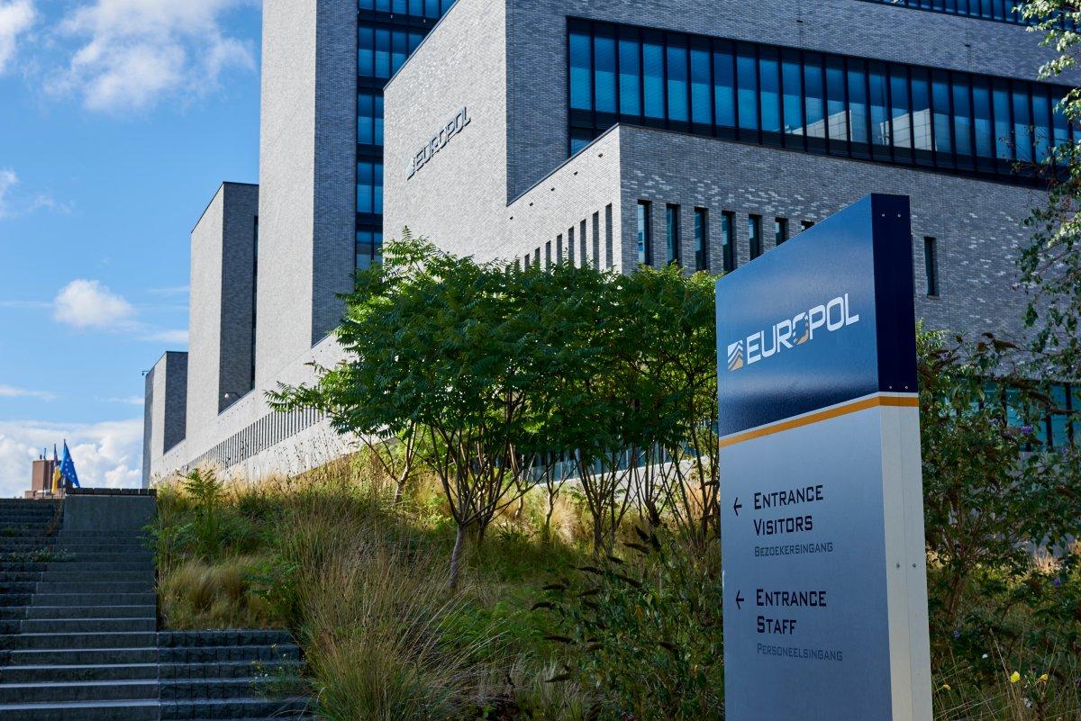 EU-Rat will Europol bei Big Data, KI und Kooperationen aufrüsten