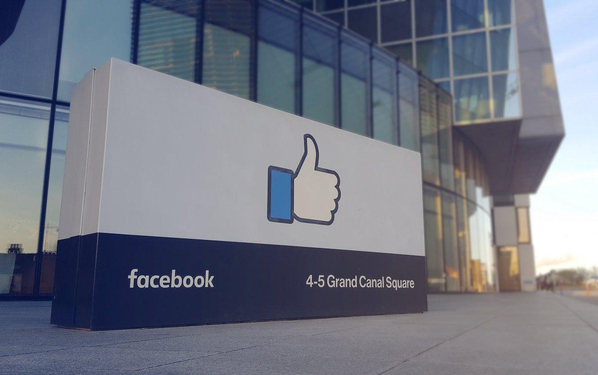 Facebook: Übernahme von Kustomer soll Kundendienst stärken
