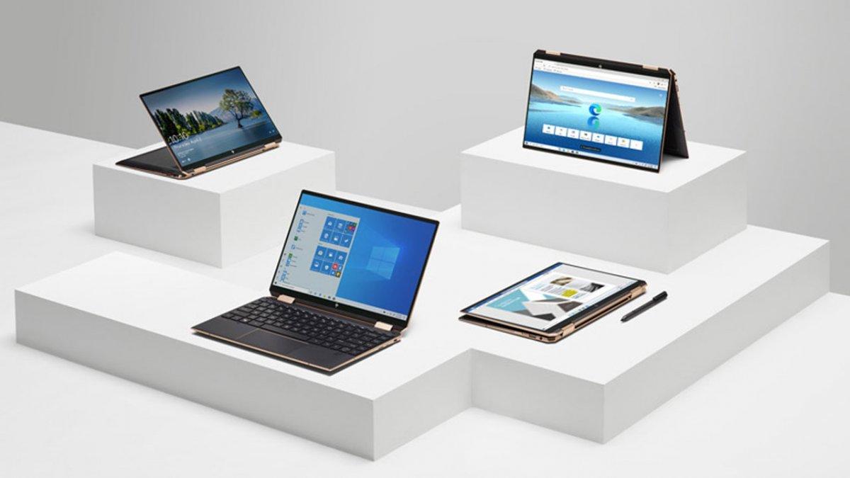 Datenschützer: Windows-10-Nutzer bei Telemetrie nicht aus dem Schneider