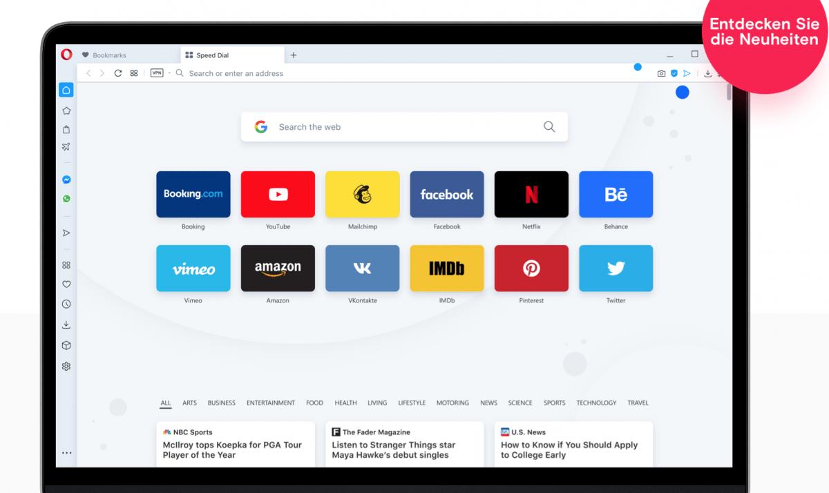 Browser Für Android Mit Flash Player