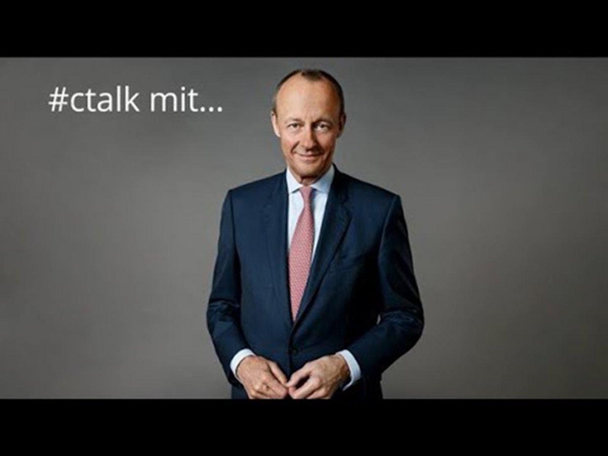 www.heise.de