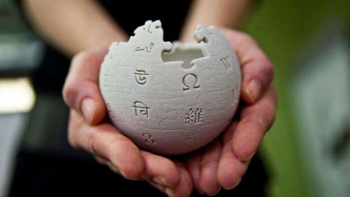 20-Jahre-Wikipedia-Bollwerk-gegen-Fake-News