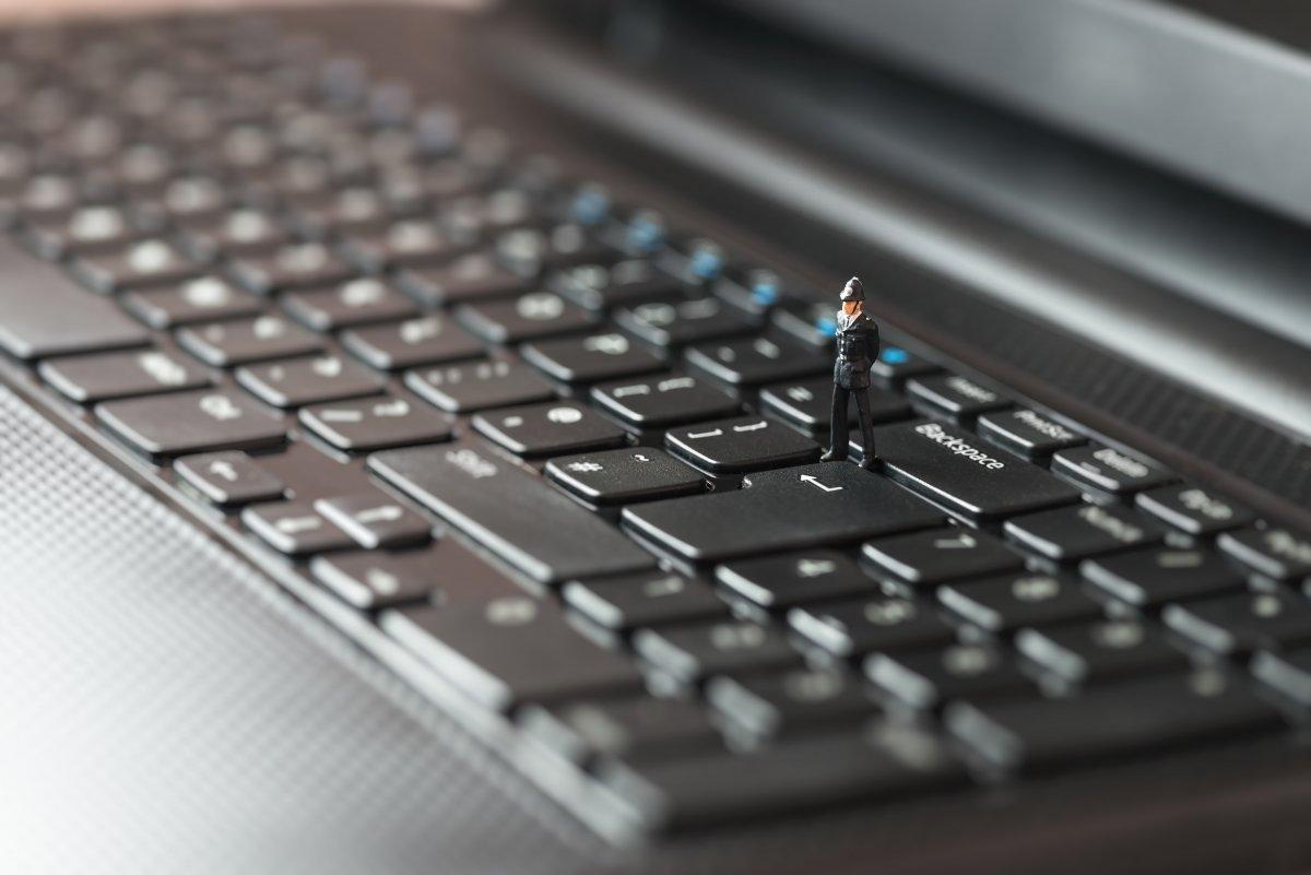 Nach Hackerangriff: Alle Funke-Tageszeitungen bald wieder regulär