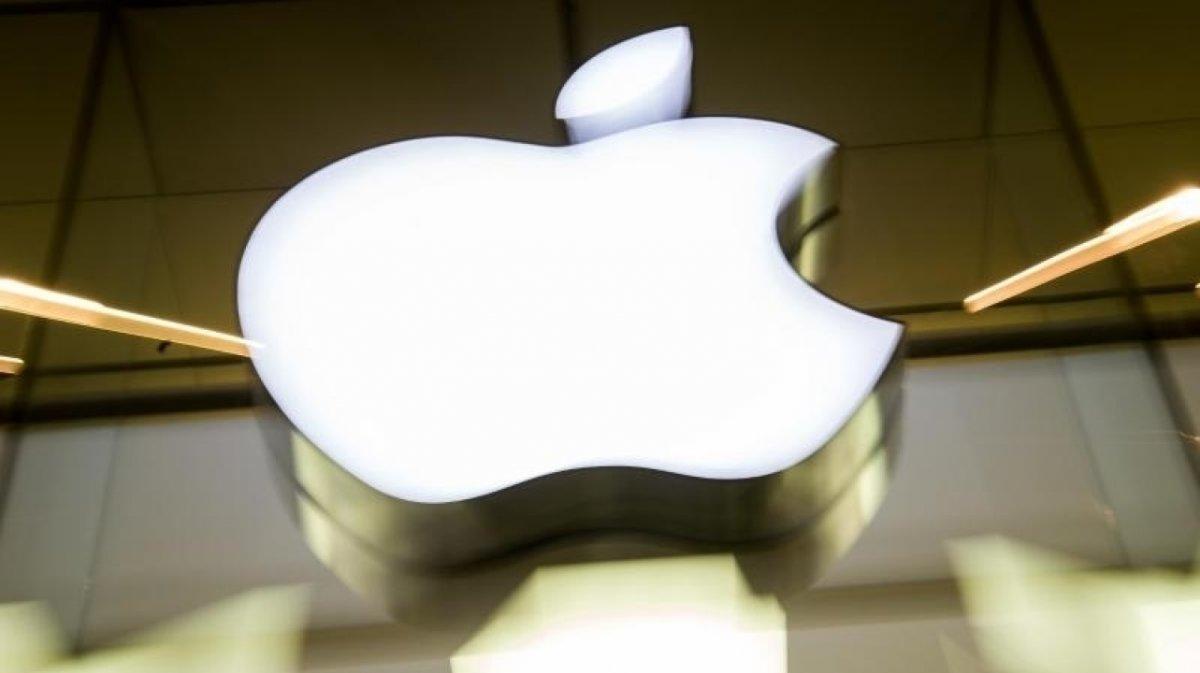 Apple Car: Produktion angeblich in US-Fabrik von Kia