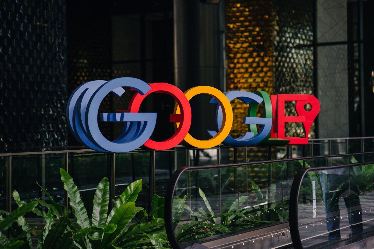 Google und Frankreichs Verlage einigen sich auf...