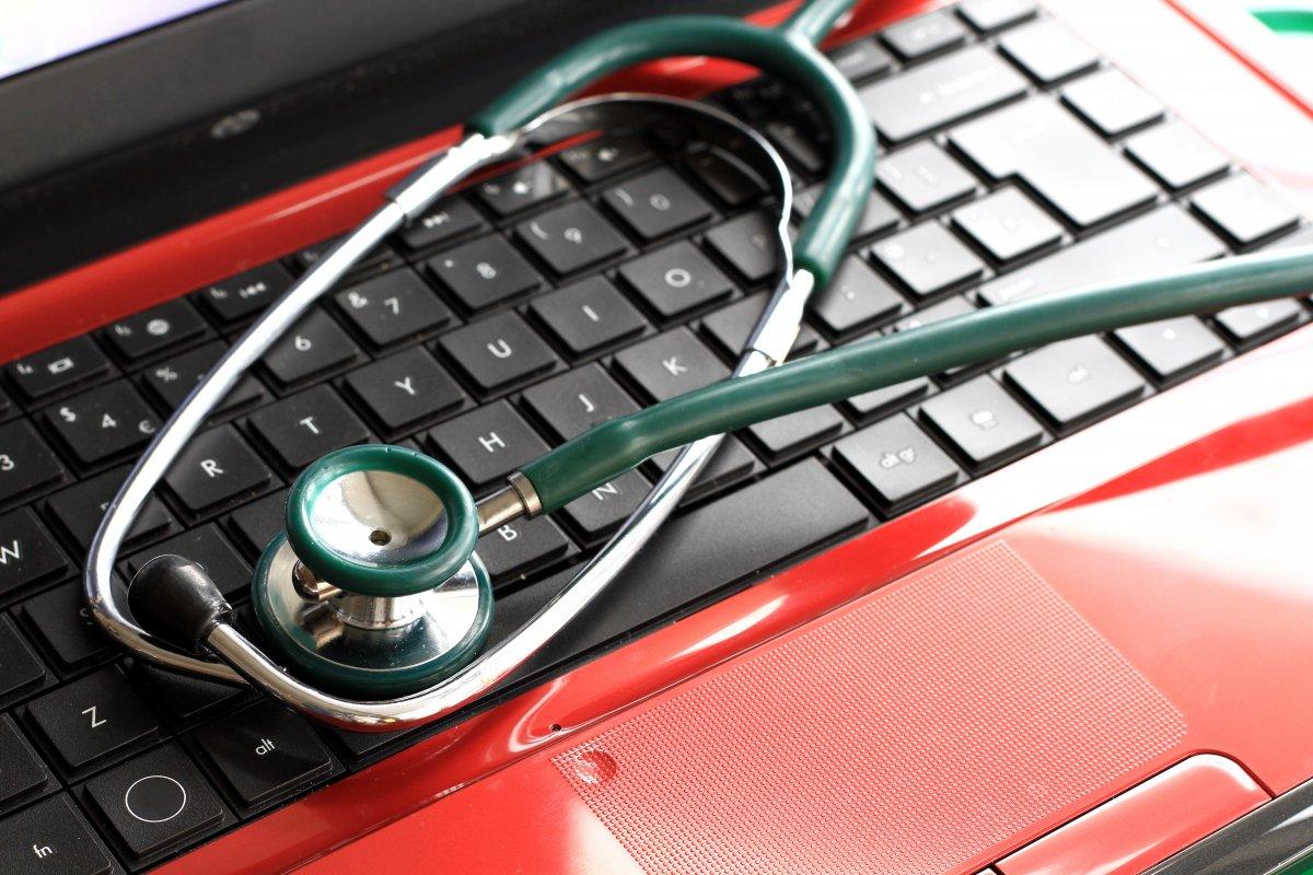 Aus für Konnektor und elektronische Gesundheitskarte: Gematik stellt TI 2.0 vor