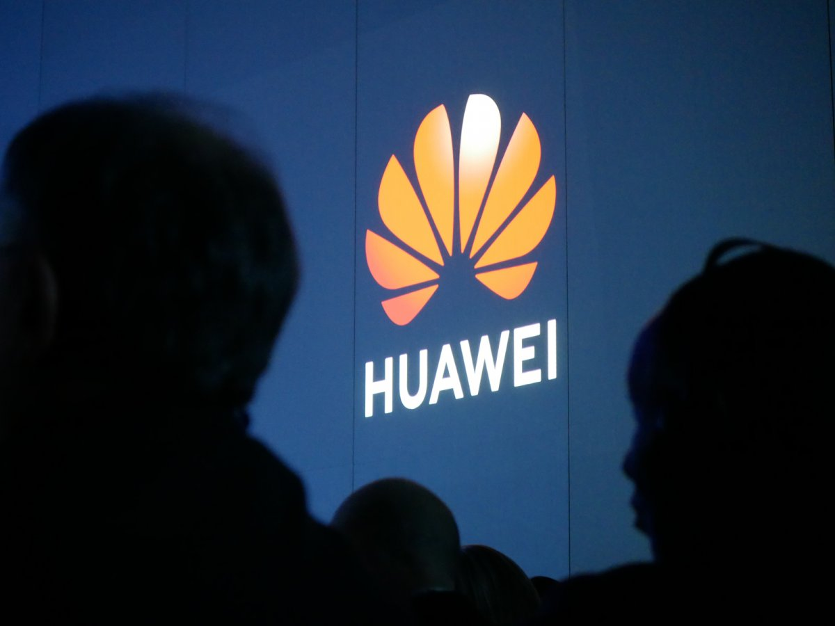 5G ohne Huawei: China fordert Schweden zur Kurskorrektur auf