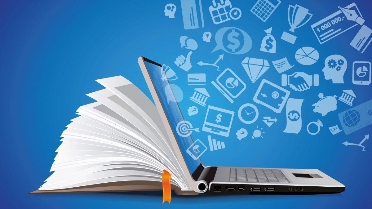 Wissensdatenbanken: Das richtige Wiki fürs Unternehmen