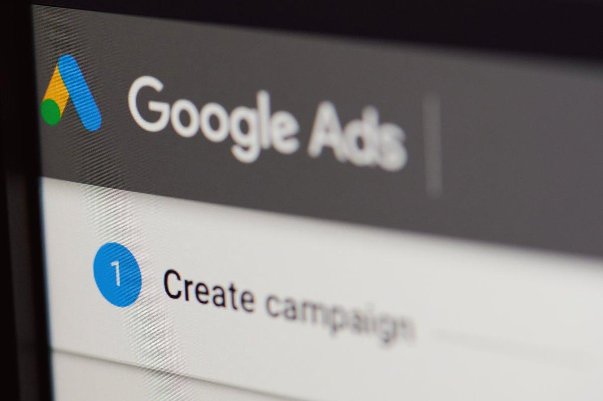 Onlinewerbung: Google testet Cookie-Nachfolger