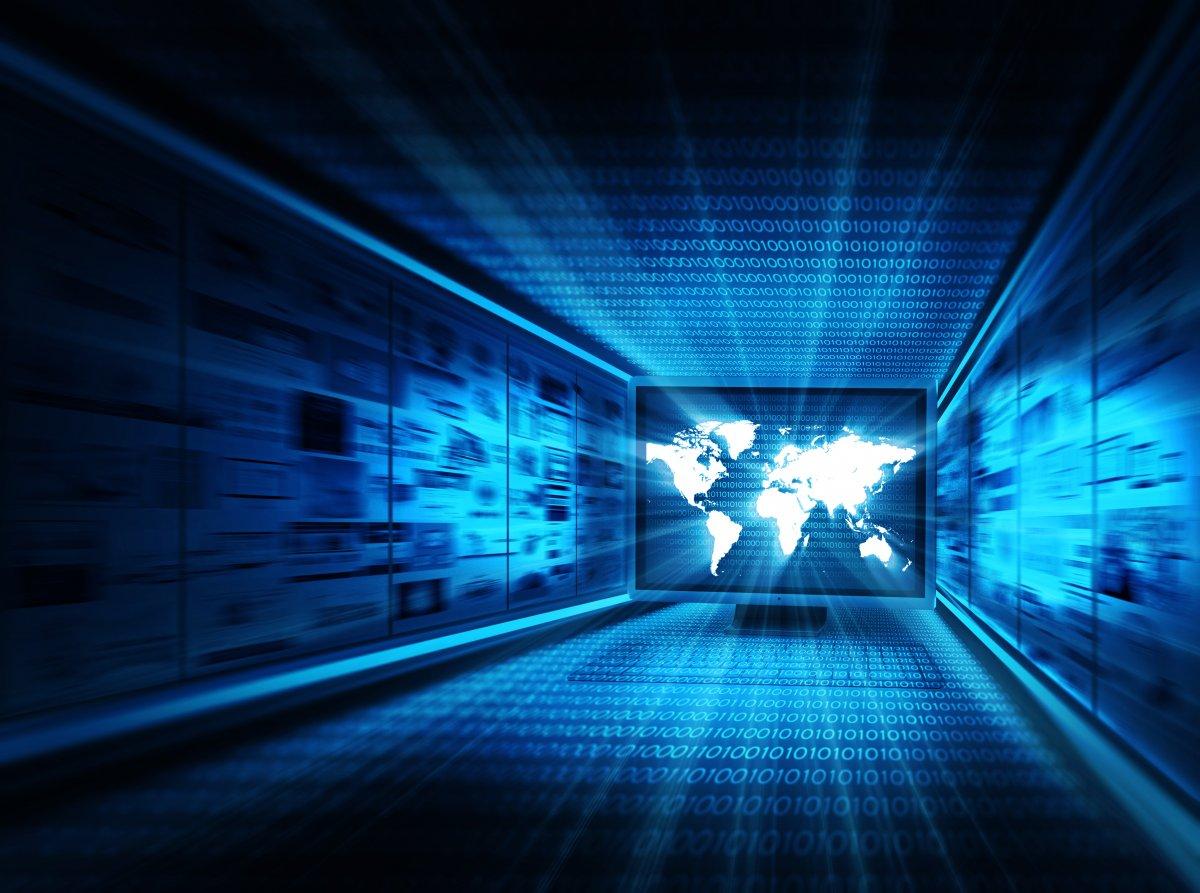 Studie: Open Source trägt 95 Milliarden Euro zur EU-Wirtschaftskraft bei - heise online
