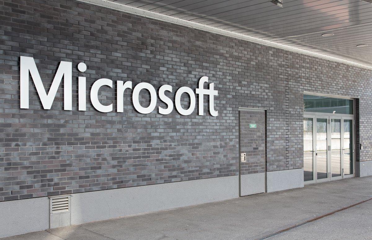 Bund: Microsoft-Kosten seit 2015 fast vervierfacht auf 178 Millionen Euro - heise online