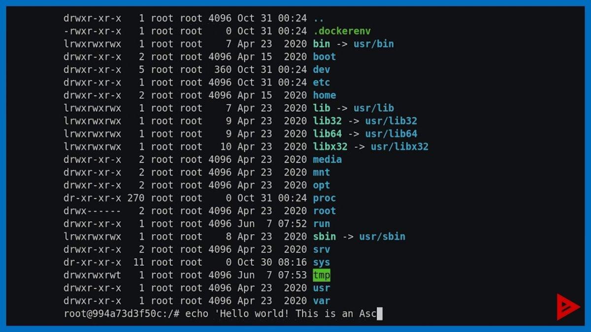 FOSDEM: Hacker auf dem eigenen Honeypot-Server beobachten - heise online