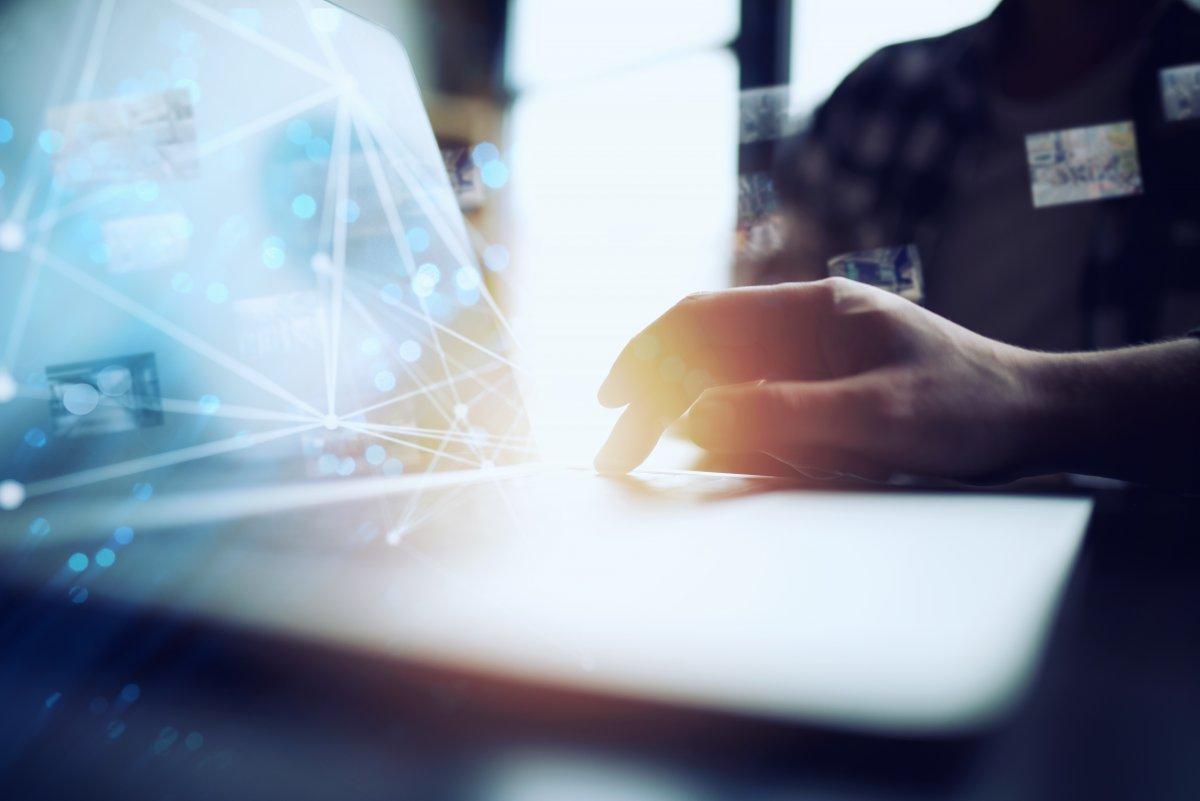 FOSDEM: Wie Matrix das europäische Open-Source-Treffen ins Web brachte - heise online