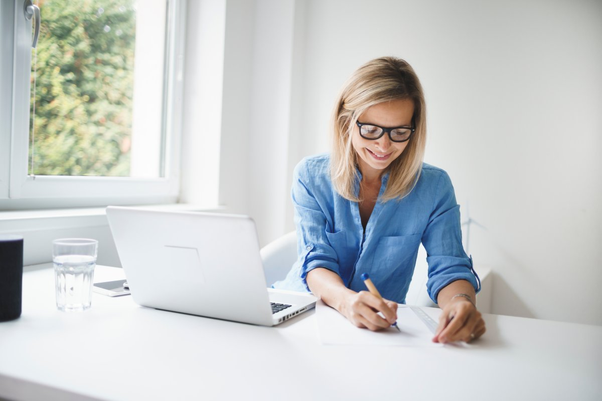 Salesforce: Arbeitstag von 9.00 bis 17.00 Uhr ist Vergangenheit - heise online