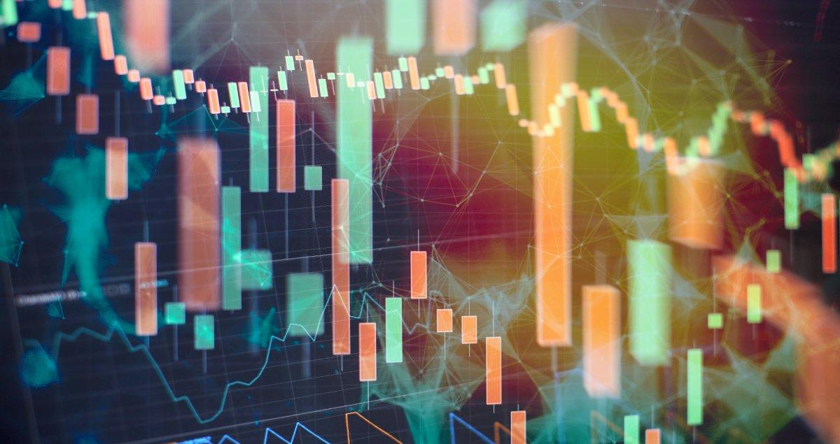 Börsen-App Robinhood nach Suizid eines jungen Traders verklagt - heise online