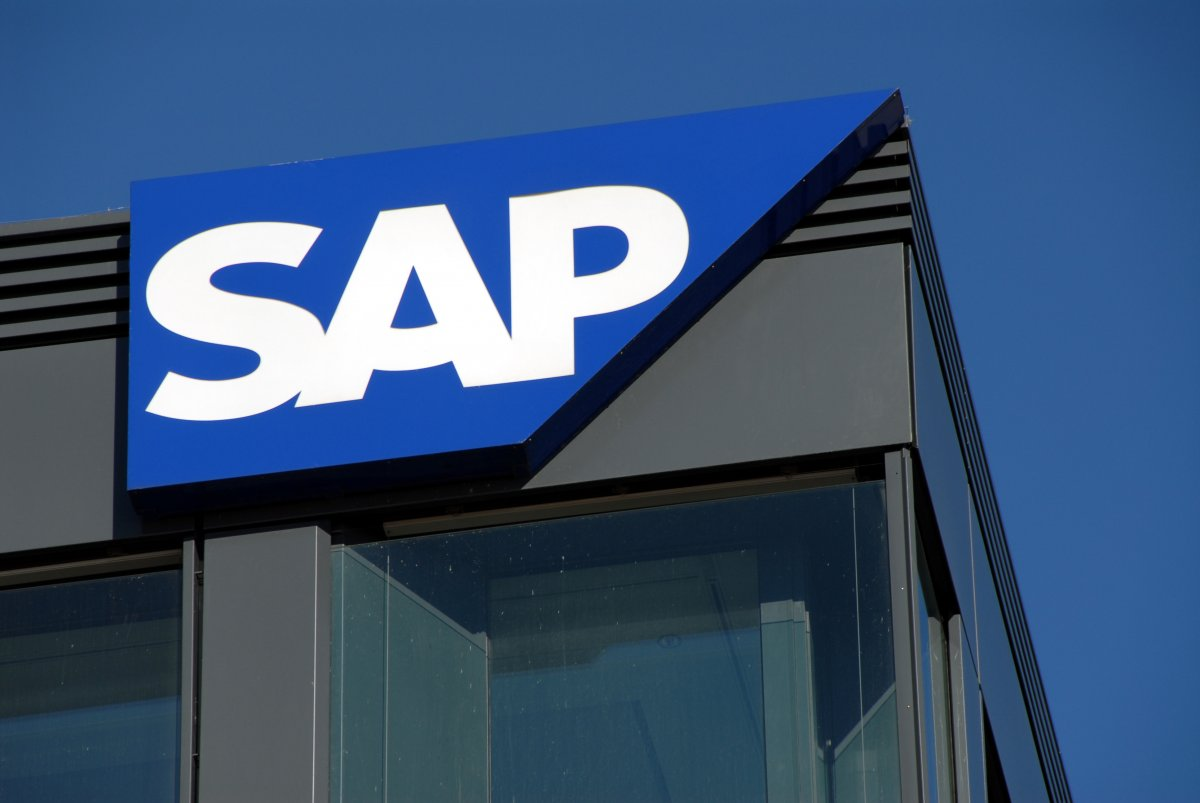 No-Code-Plattform: SAP übernimmt finnischen Anbieter AppGyver - heise online