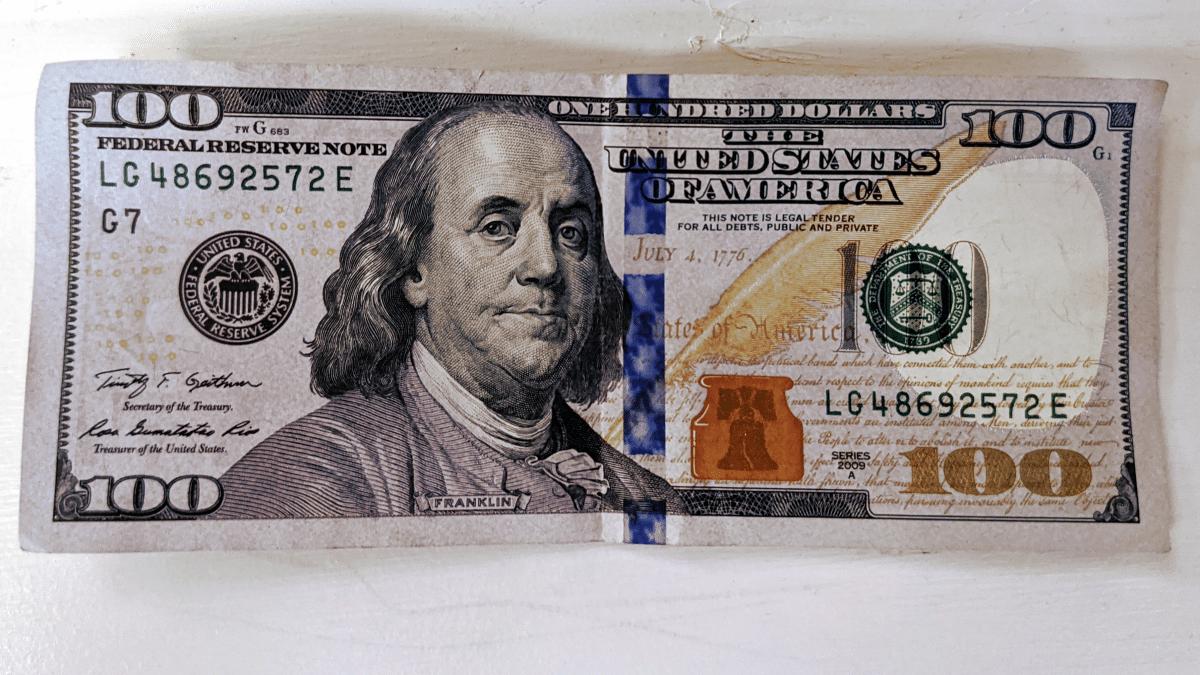 Schlechtes internes Formular kostet Citibank 500 Millionen Dollar - heise online