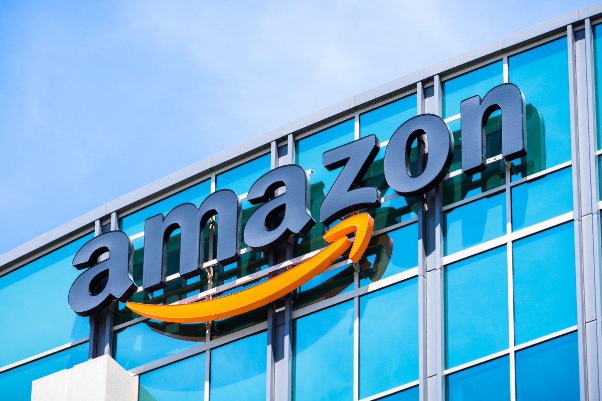 Amazon zu Herkunftsangabe bei Obst und Gemüse verurteilt - heise online