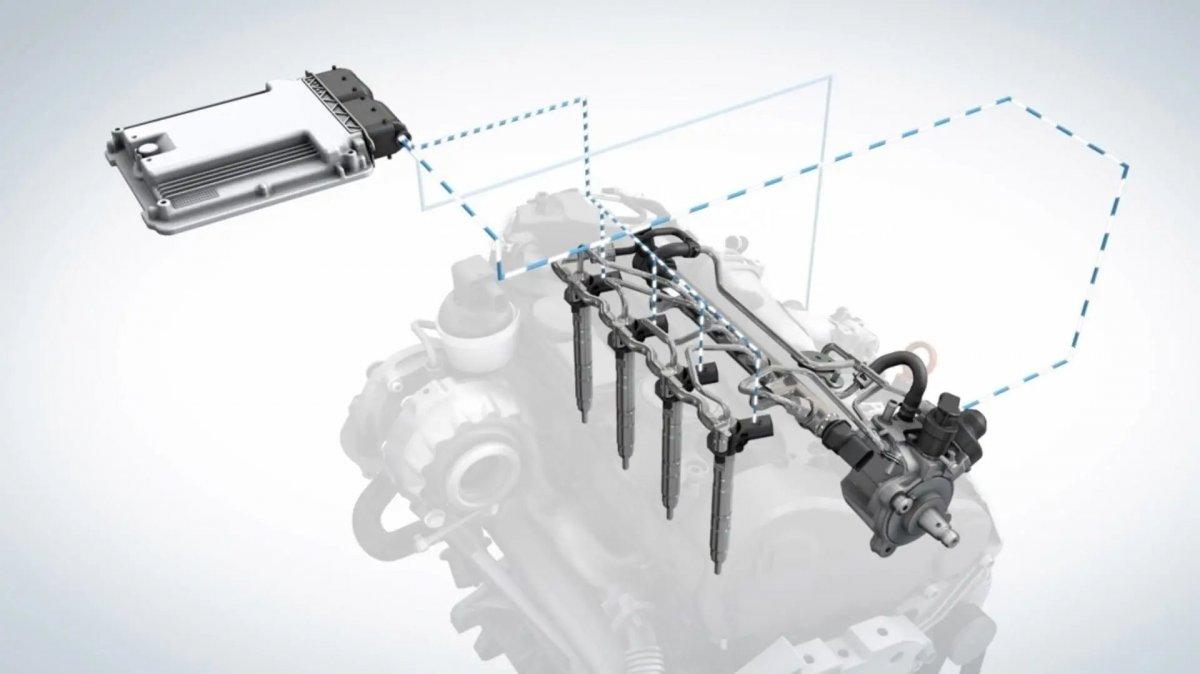 Abgasbetrug: Verhandlung vor BGH zu Software-Update für VW-Diesel abgesagt - heise online