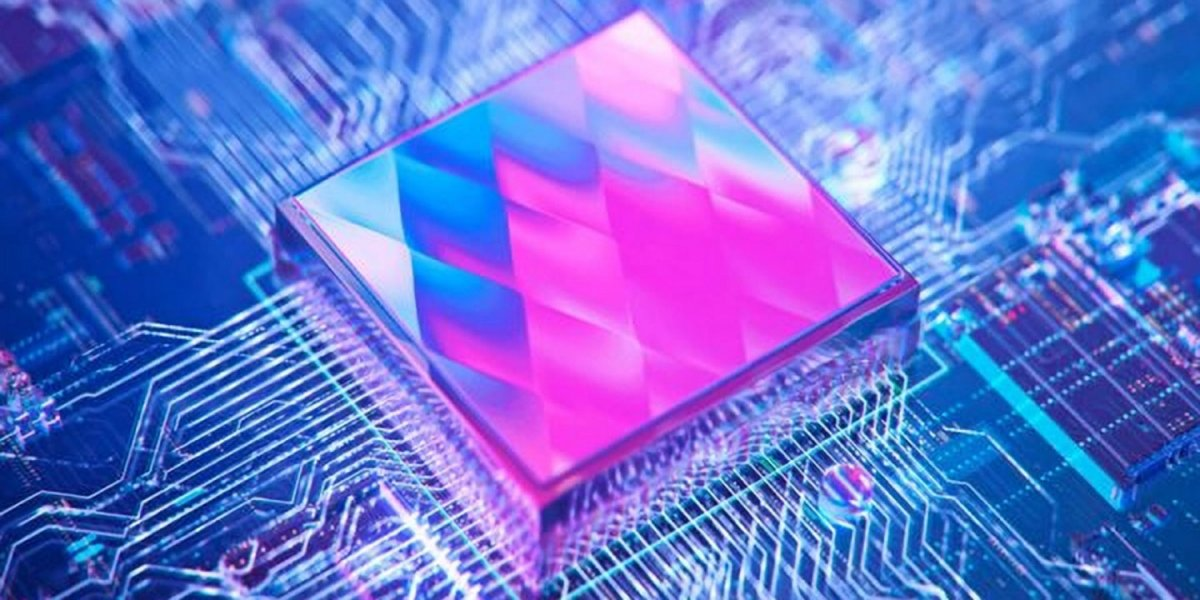 Autonomes Fahren: Continental und Bosch steigen bei KI-Firma Recogni ein - heise online