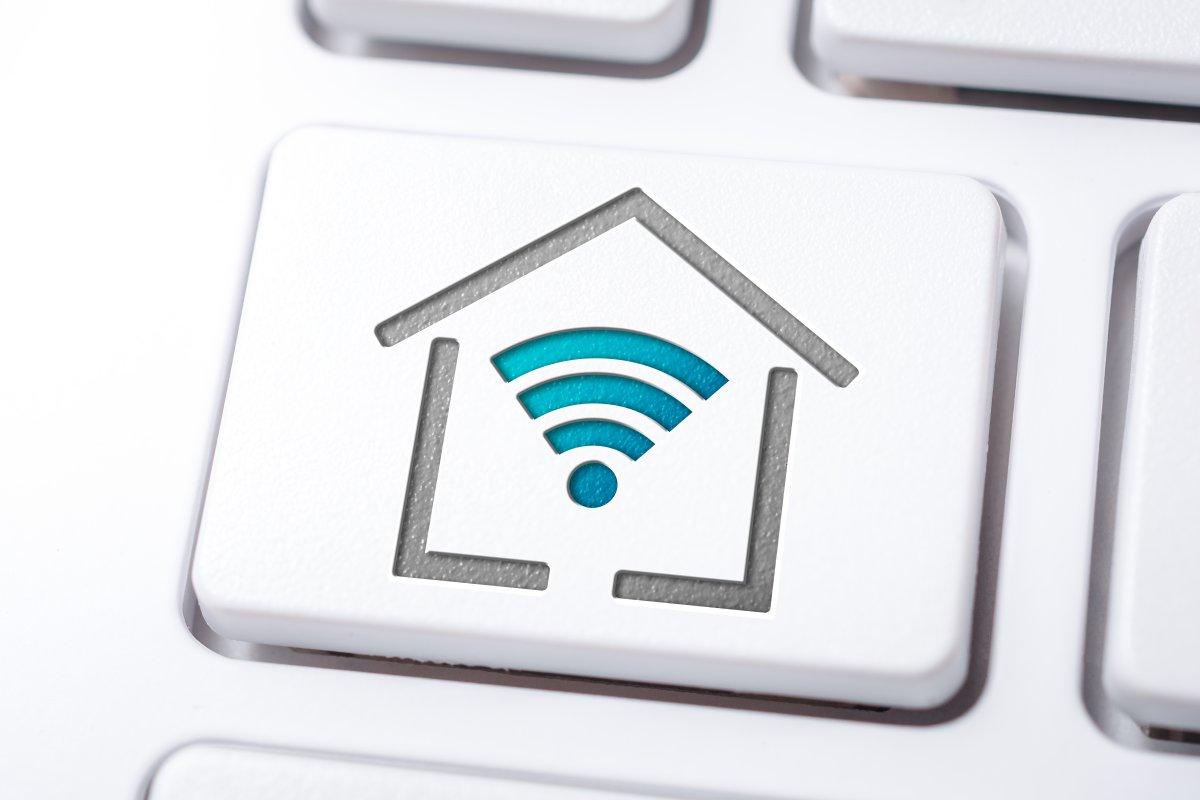 Smart Home: Intelligente Haustechnik von smarter Gartenbewirtung bis Sicherheit