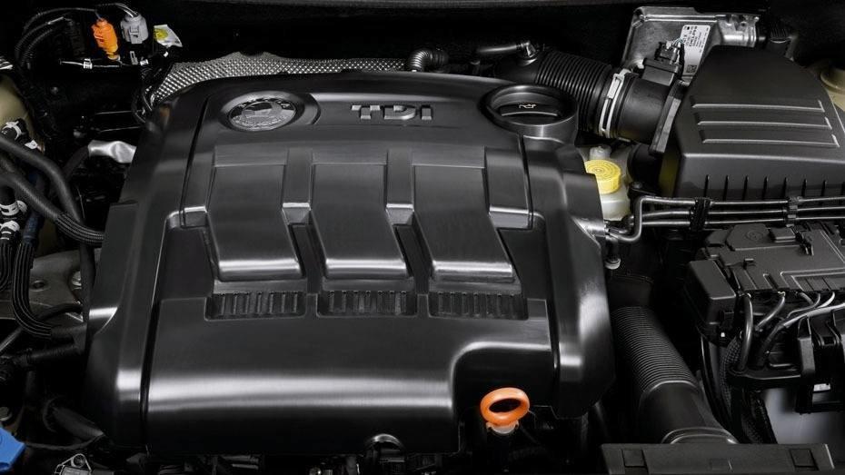BGH: hohe Hürden für Klagen wegen Abgasbetrug gegen Volkswagen-Marken - heise online
