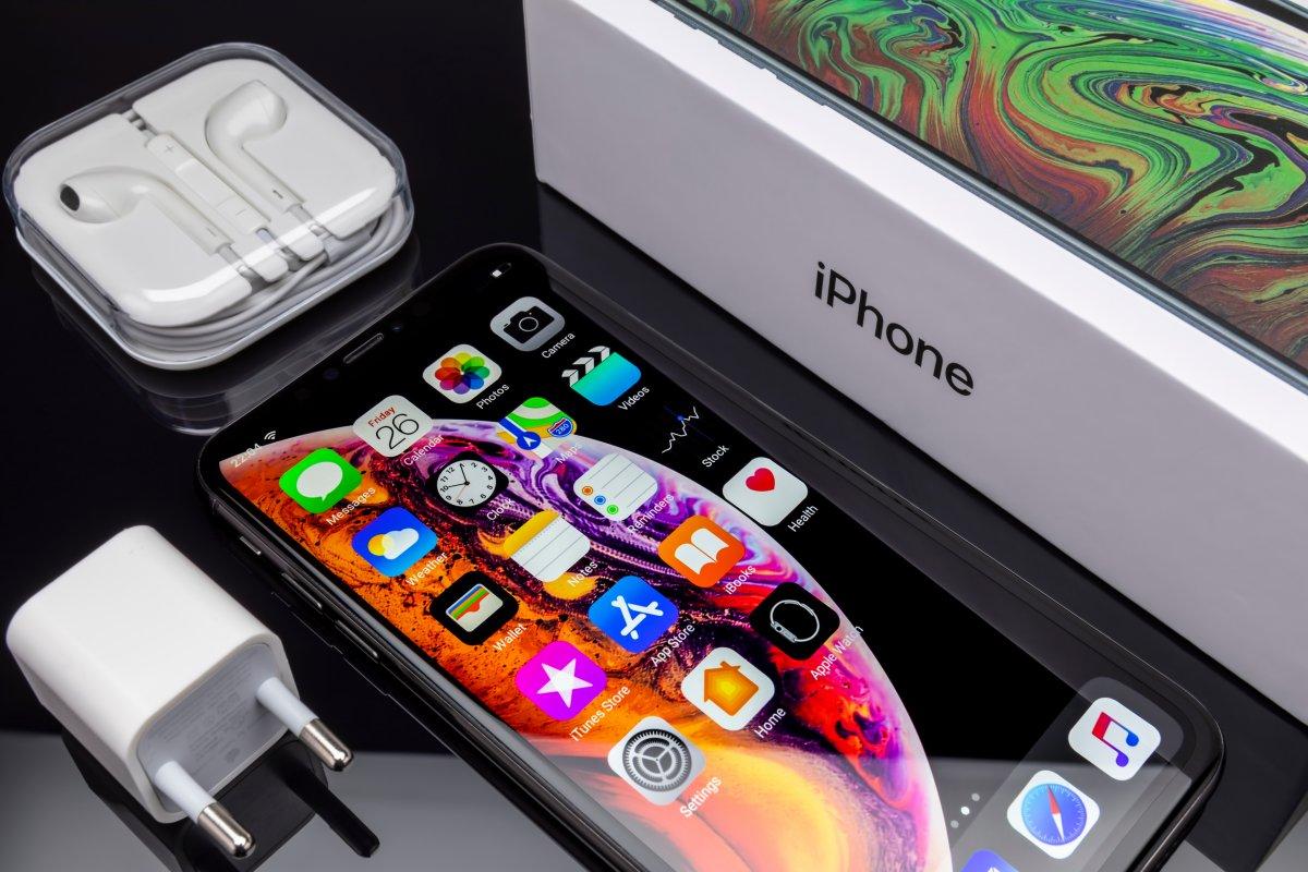 Kaufberatung iPhone 2021: Das richtige iPhone finden - heise online