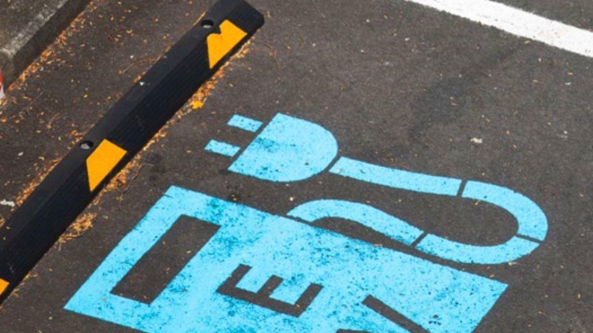 Elektroautos: 58 Prozent der Deutschen wollen sich kein E-Auto kaufen - heise Autos