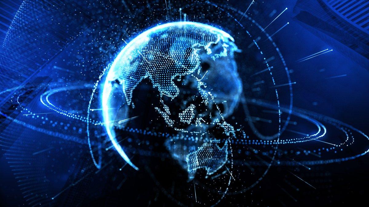 Alternative zu Exchange: grammm bringt Linux-Groupware - heise online