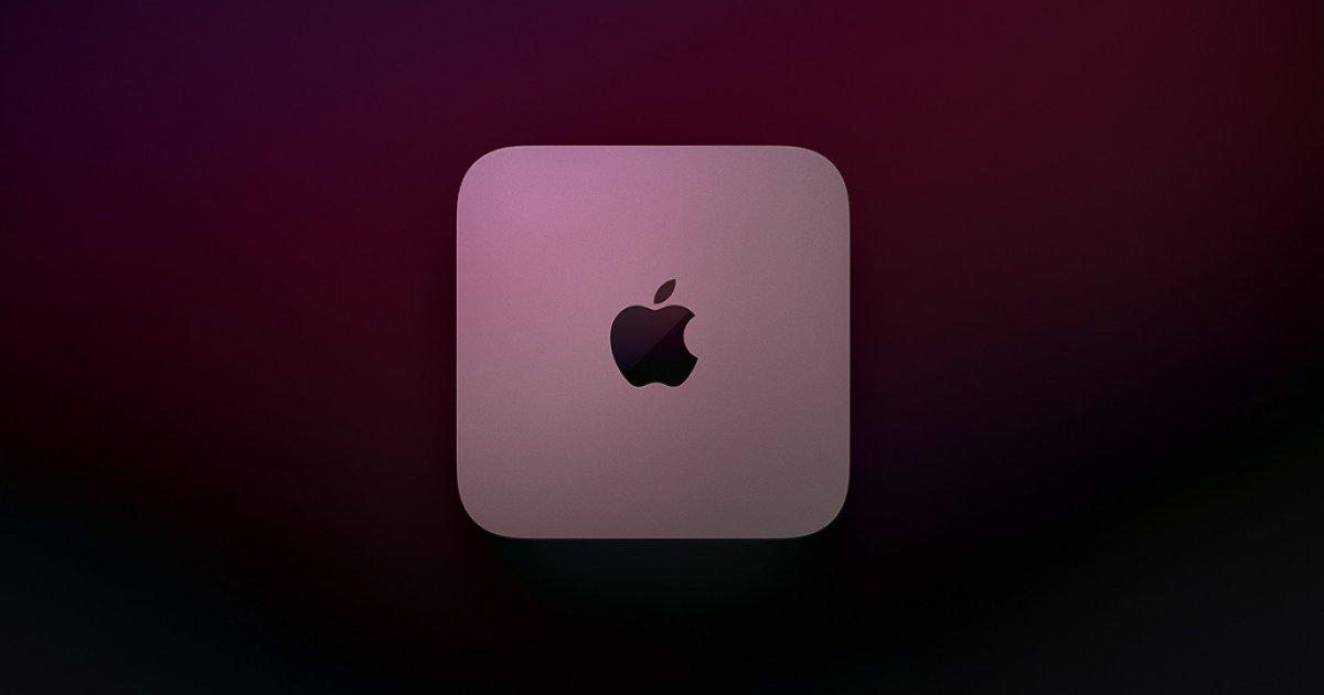 ARM-Entwicklermaschinen: Apple verlangt ultimativ Hardware zurück - heise online