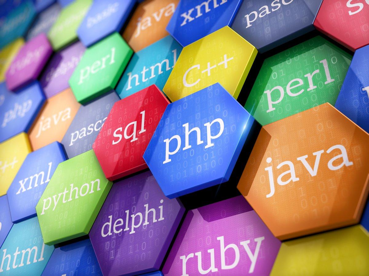 Programmiersprache: Im Herbst kommt Java 17 – ein Ausblick - heise online
