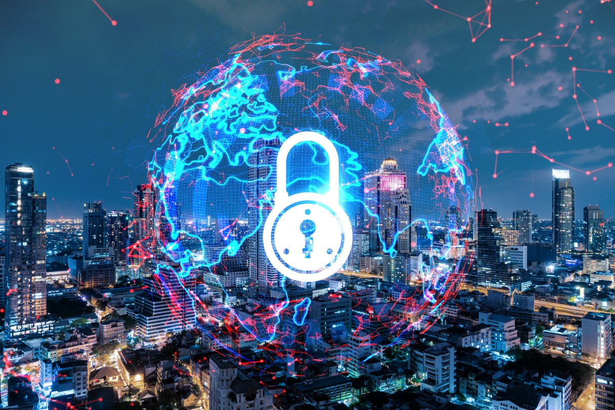 """Version checken: """"High Resistance""""-Firewall GeNUGate barg kritische Lücke"""