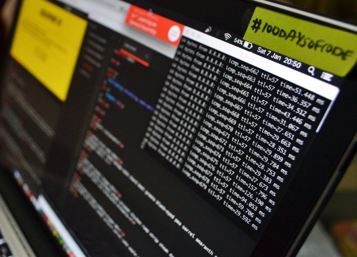 Google: Hersteller machen es Hackern zu leicht - heise online