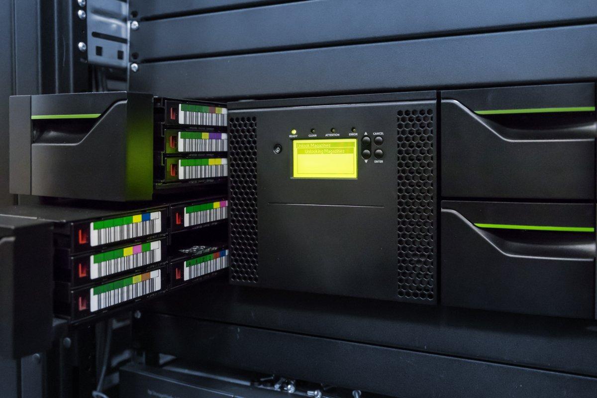 c't deckt auf: Datenleck bei großer SEO-Agentur - heise online