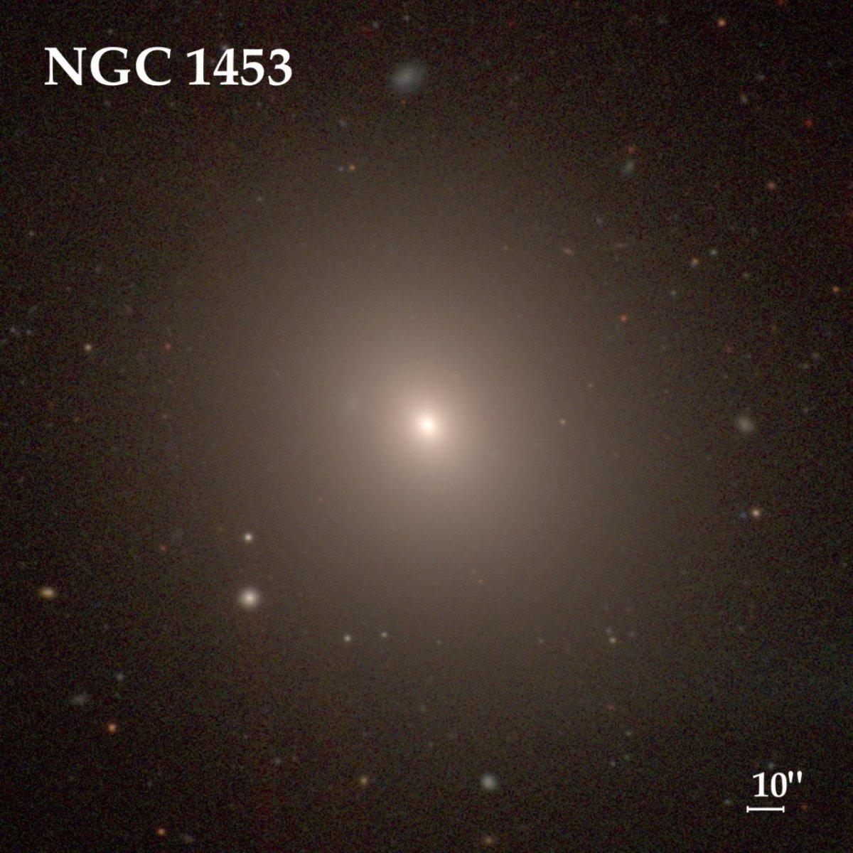 Expansion des Universums: Diskrepanz bei Hubble-Konstante vertieft sich weiter - heise online