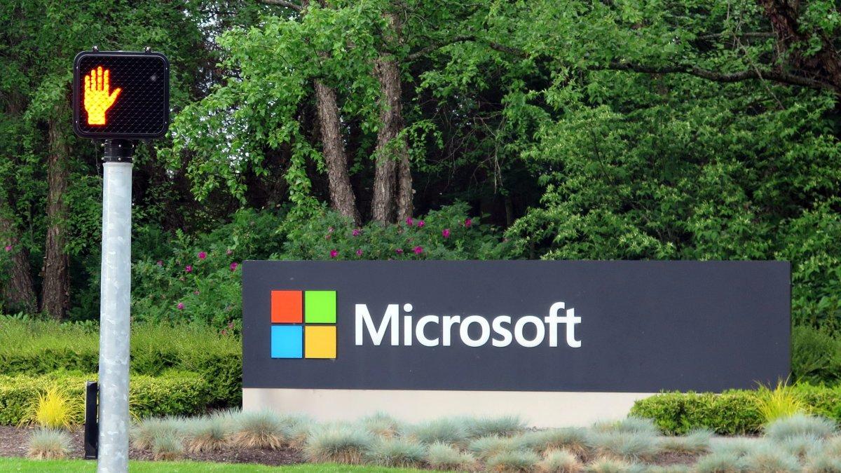 Kommentar: Microsoft kann Exchange-Exploits nicht weg-verbieten - heise online