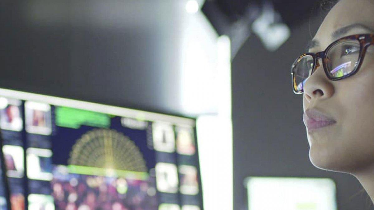 SAP-Belegschaft bekommt zusätzlich einen Tag frei - heise online